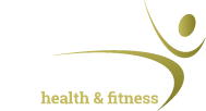 Absolute Health and Fitness